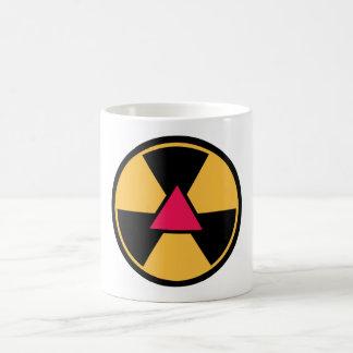 Gaydioactive Mug