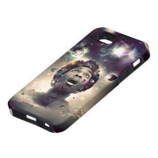 Gaze Tough iPhone 5 Case