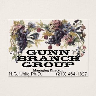 GBG Final Business Card