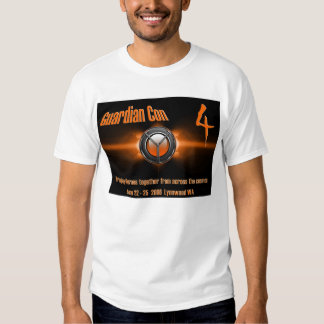 GC4-Neutron Shirts