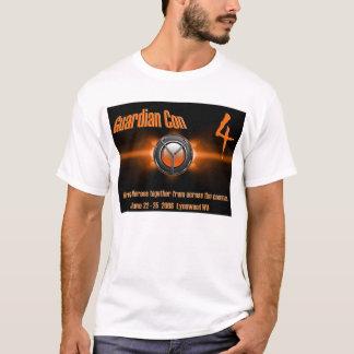 GC4-Neutron T-Shirt