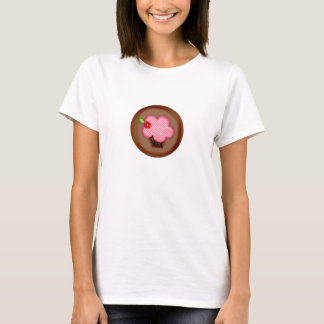 GC- Affection Confections T-Shirt