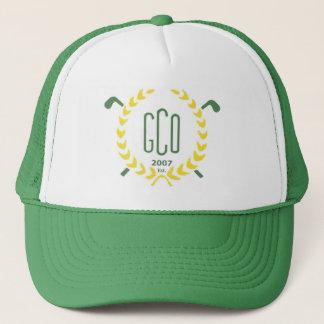 GCO Hat