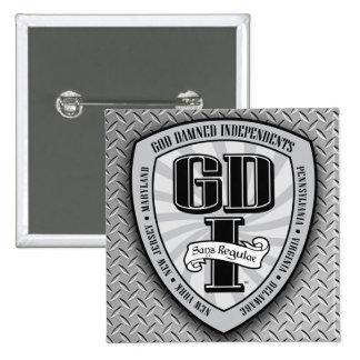 GDI Square Button 1