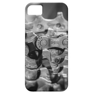 Gear Mobile Phone Case