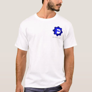 GearF BASIC T-Shirt