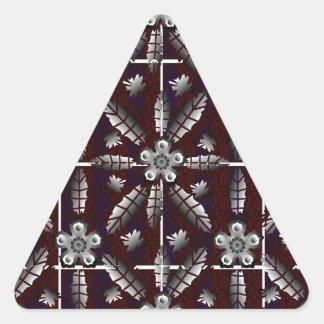 gears6sq.jpg triangle sticker
