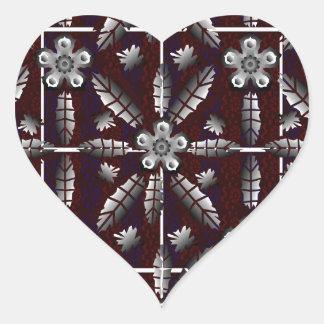 gears6sq.jpg heart sticker