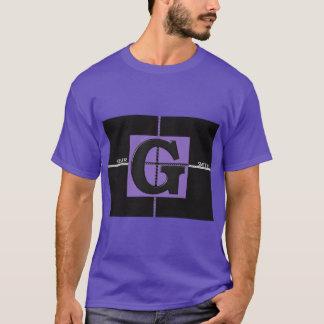 GEARSITH PROMO T-Shirt