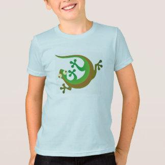 gecko4kidz T-Shirt