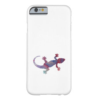 Gecko Barely There iPhone 6 Case