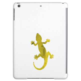 Gecko Case For iPad Air