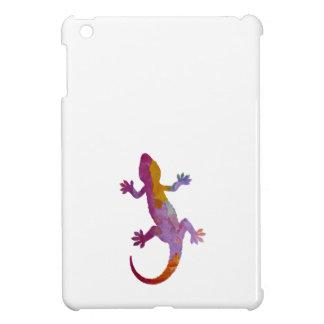 Gecko Cover For The iPad Mini