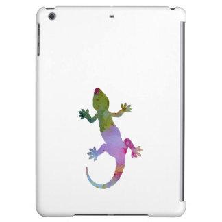 Gecko iPad Air Cover