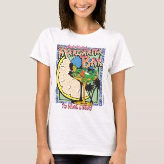 Gecko-margarita-LIMEDESIGN T-Shirt