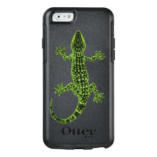 Gecko OtterBox iPhone 6/6s Case