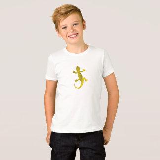 Gecko T-Shirt