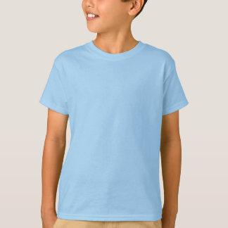 Gecko T Shirt