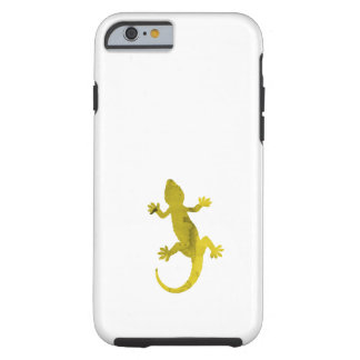 Gecko Tough iPhone 6 Case
