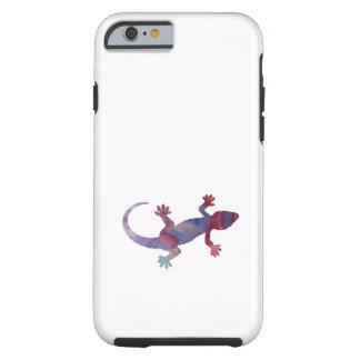 Gecko Tough iPhone 6 Case