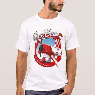 GeeBee R1 T-Shirt