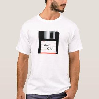 Geek Chic Shirt