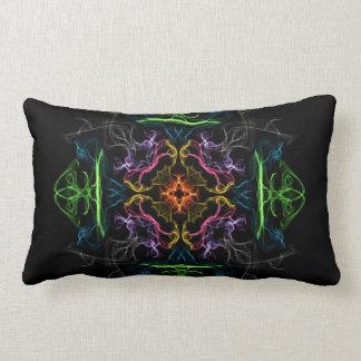 Geek Fantasy Lumbar Pillow