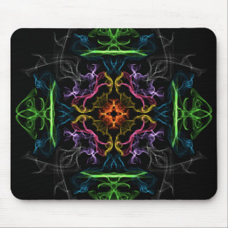Geek Fantasy Mouse Pads