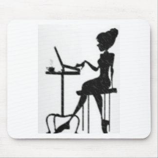 geek_girls_rule.jpg mouse pad