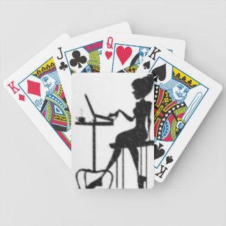 geek_girls_rule.jpg poker cards
