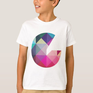 GEEKED Logo T-Shirt
