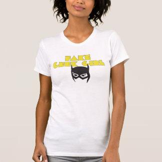 GEEKED Magazine - Fake Geek Girl T-Shirt