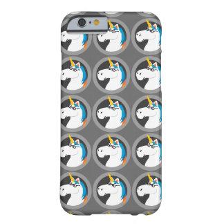 Geekicorn iPhone 6/6s Case
