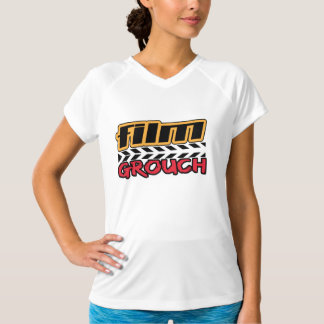 Geeky gals, we've got you covered too, literally! T-Shirt