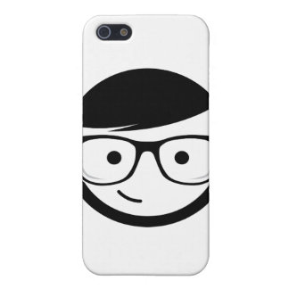 Geeky iPhone 5 Cases