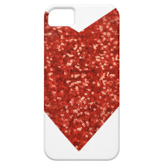 geeky valentines day heart iPhone 5 case