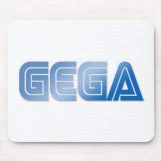Gega Mouse Pads