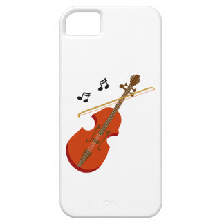 Geige Violine violin iPhone 5 Cases