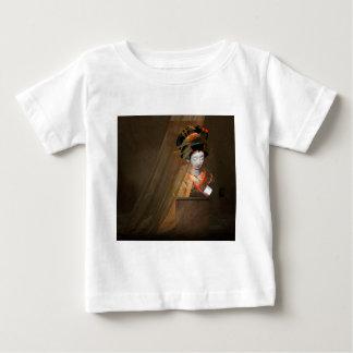 GEISHA 3 BABY T-Shirt