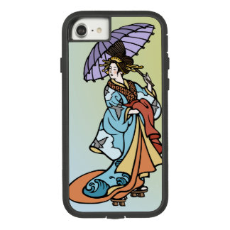 Geisha Case-Mate Tough Extreme iPhone 8/7 Case