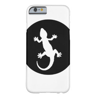 Gekko Barely There iPhone 6 Case