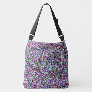 Gellumen Crossbody Bag