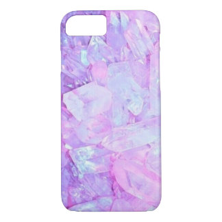 Gem Aura iPhone 8/7 Case