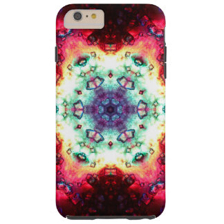 gem tough iPhone 6 plus case