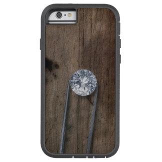 gem tough xtreme iPhone 6 case