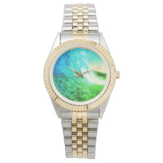"""GEM"" WATCH"