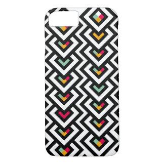 gemetric iPhone 7 case