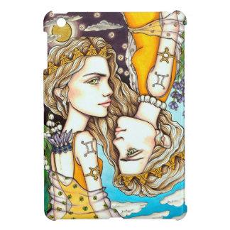 Gemini Case For The iPad Mini