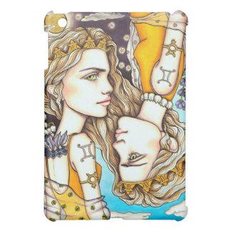 Gemini iPad Mini Case