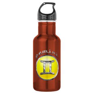 Gemini 532 Ml Water Bottle